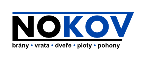 Nokov